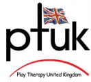 play therapy united kingdom